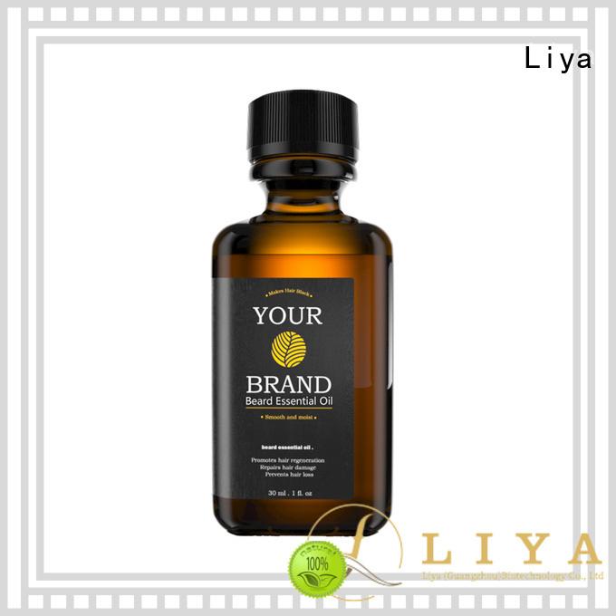 Liya useful best beard oil optimal for