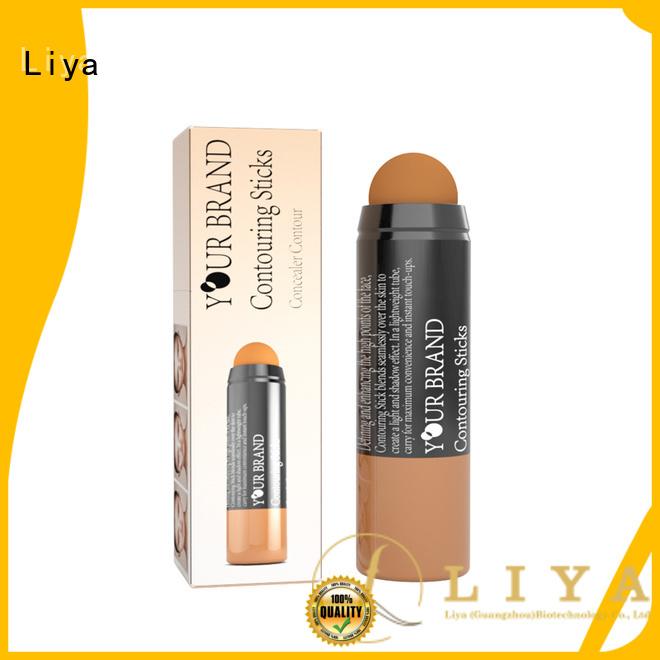 hot selling highlighting powder long lasting makeup
