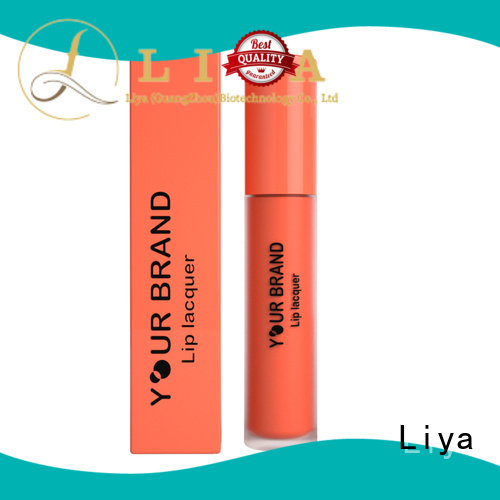 Custom lipstick wholesale for make up