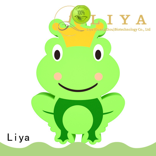 Liya bath soap indispensable for personal care