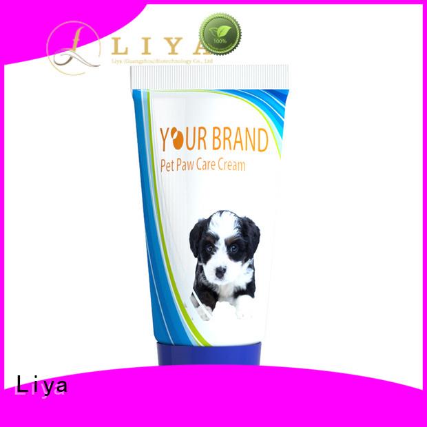 good quality pet repellent best choice for pet