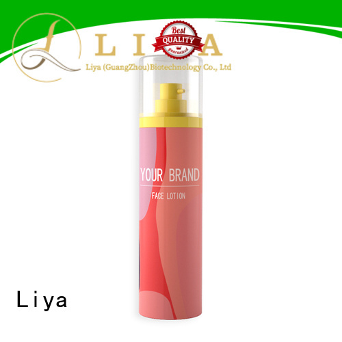 Liya Best face moisturizer wholesale for moisturizing face
