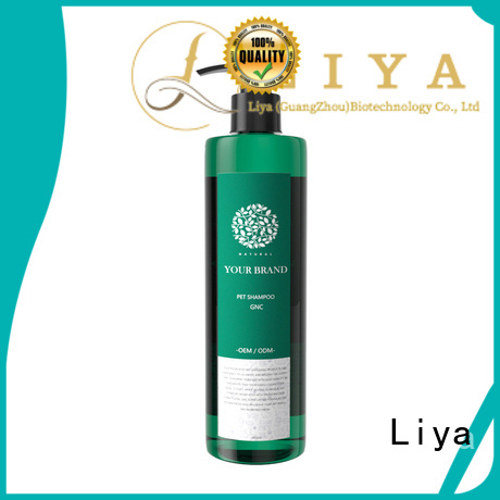Liya pet training spray popular for pet care