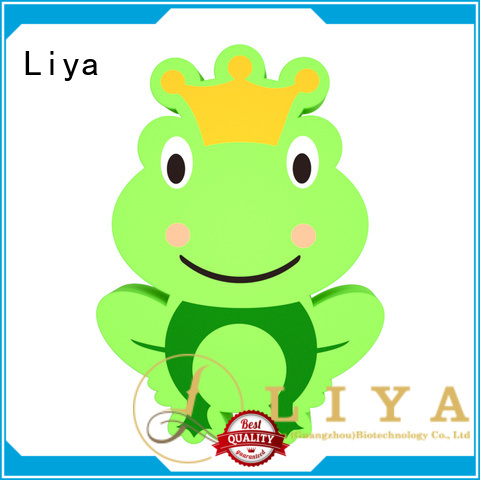 Liya body care cream widely used for personal care