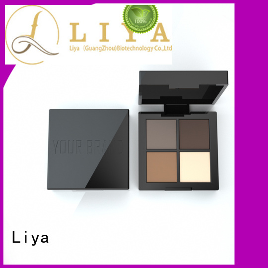 OEM best eyebrow products wholesale for make up