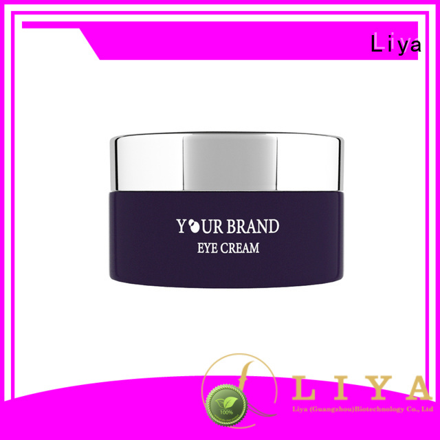 reliable best eye gel perfect for