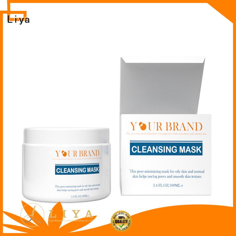 Liya good face masks great for face skin care