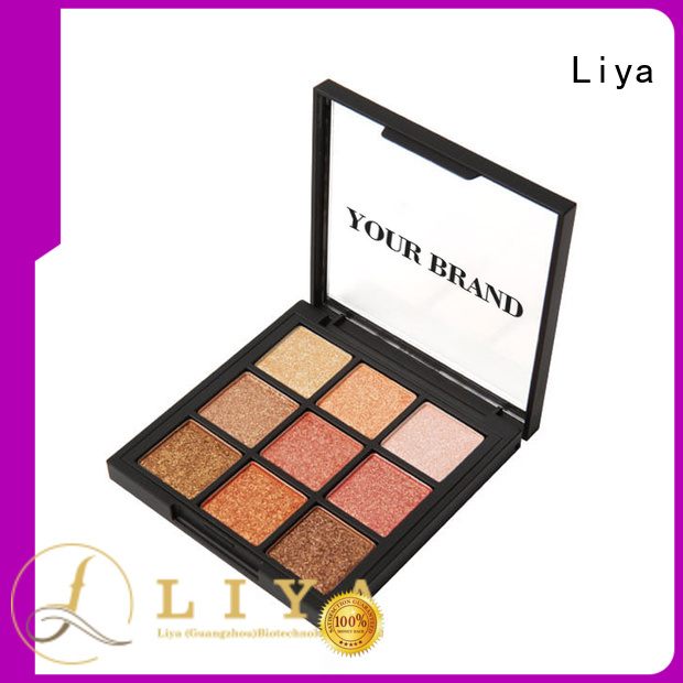 professional eye shadow products good for eye makeup