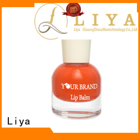 Liya mouth wash optimal for persoanl care