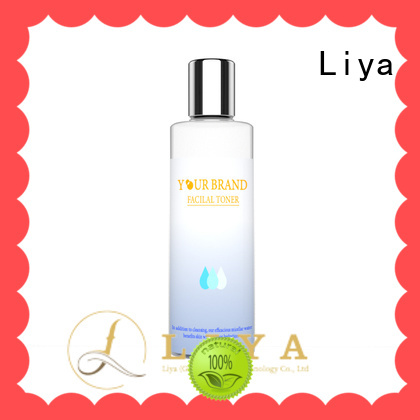professional good face toner excellent for face care