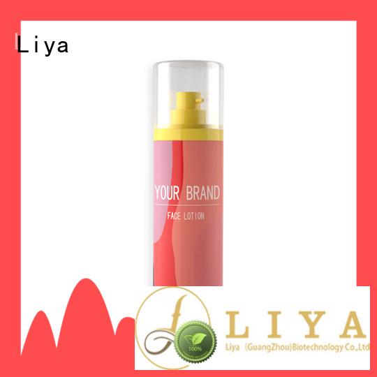 Liya face moisturizer dealer for moisturizing face