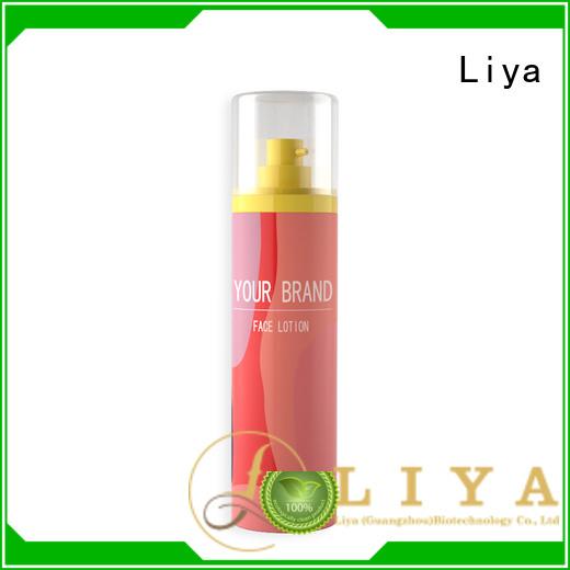 Liya face moisturizer popular for face care
