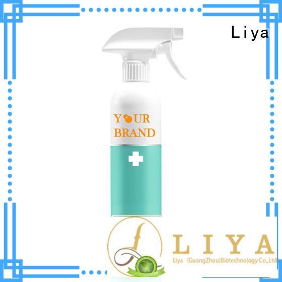 Liya pet repellent popular for pet grooming