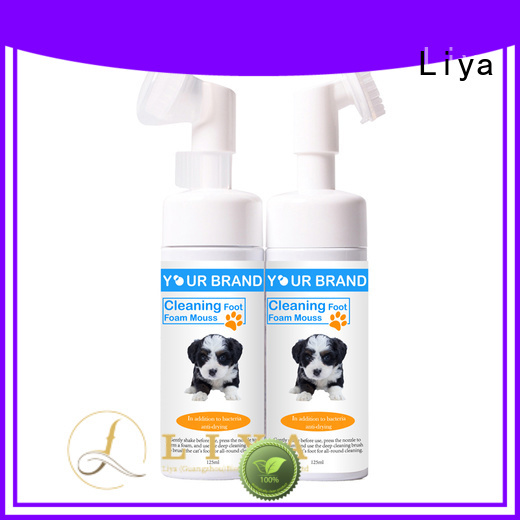 good quality pet care best choice for pet