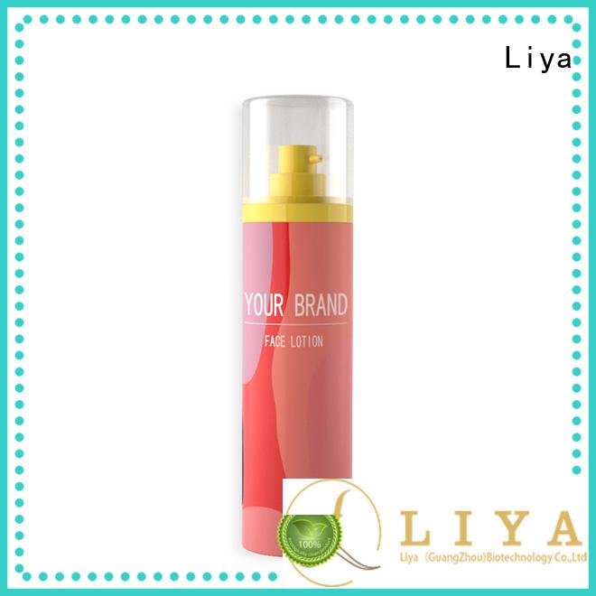professional super moisturizing face lotion popular for face care