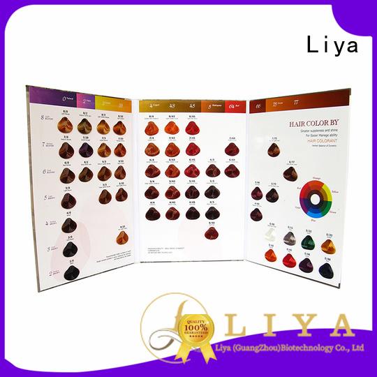 Liya economical hair shop