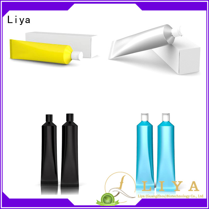 Liya feminine care products persoanl care