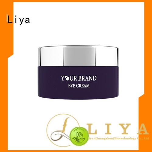 useful eye cream satisfying for under eye care