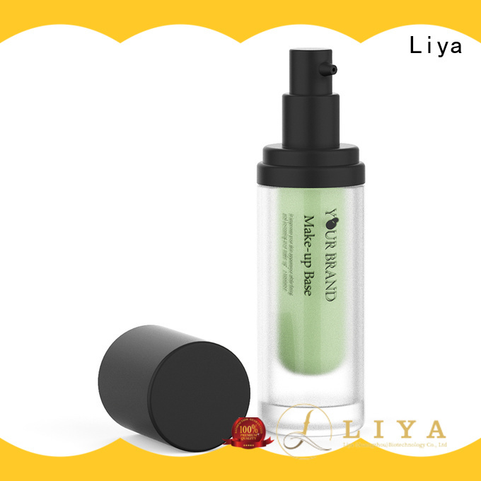 Liya useful makeup products perfect for make up