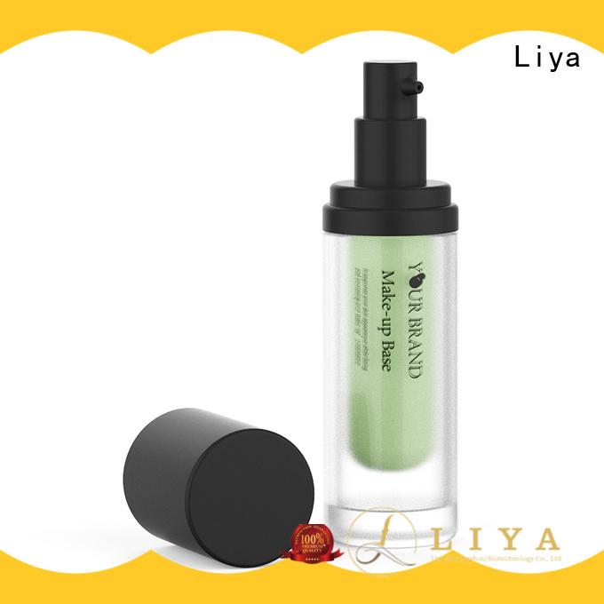 Liya useful makeup products perfect for make up