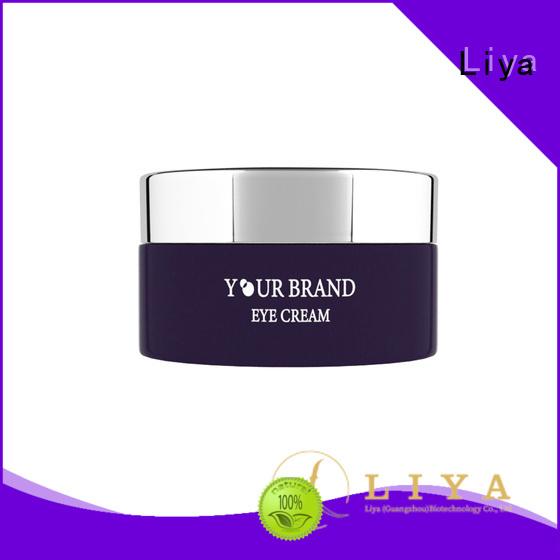 Liya reliable best eye gel satisfying for