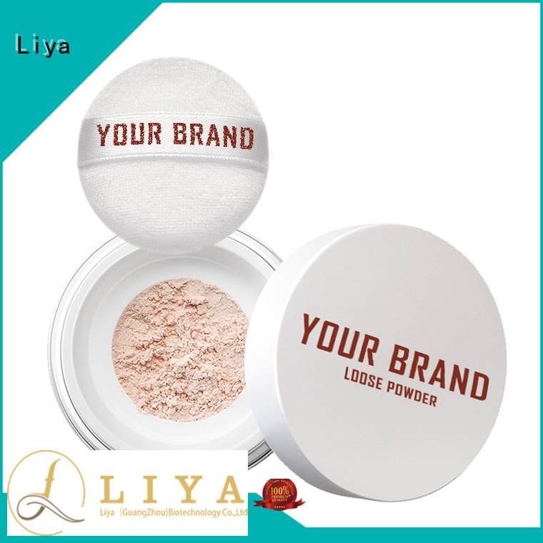 good quality best face powder widely used for make up