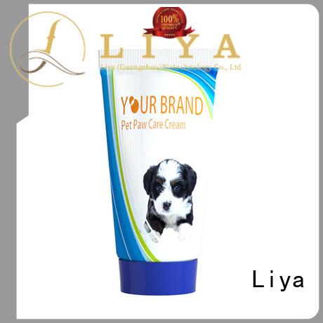 Liya cost saving best dog shampoo pet grooming