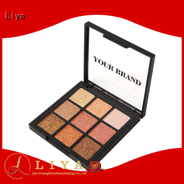 easy to use eye shadow products good for make beauty