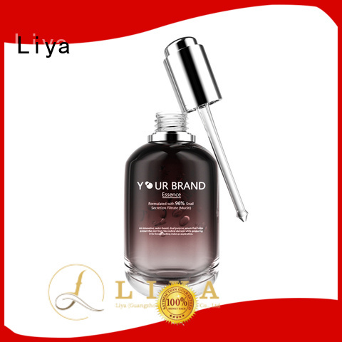 Liya useful face serum nice user experience for