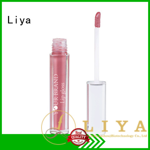 Liya professional lipstick widely used for make up