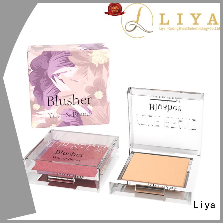 Liya cost saving concealer great for lasting makeup