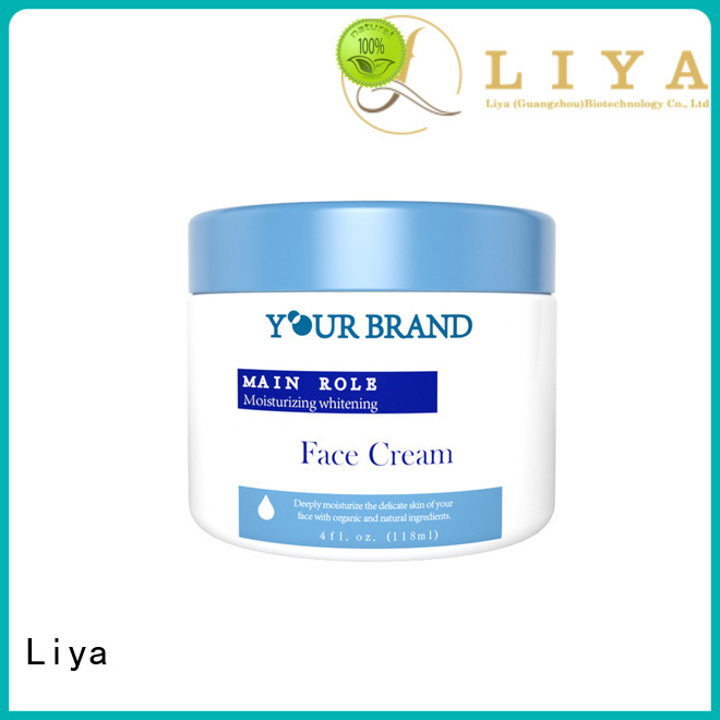 good quality best face moisturizer very useful for face moisturizing