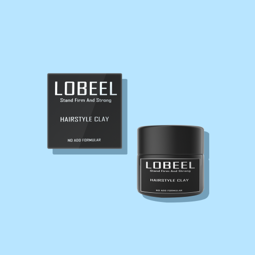 Best Hair Styling Wax Men With Natural Formula